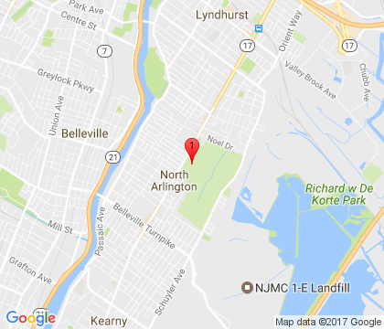 North Arlington Locksmith Service North Arlington, NJ 201-402-2718